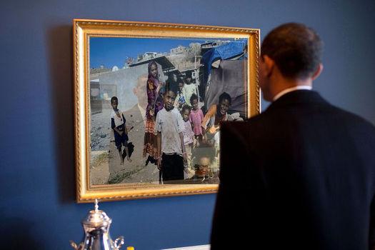 ObamaConference