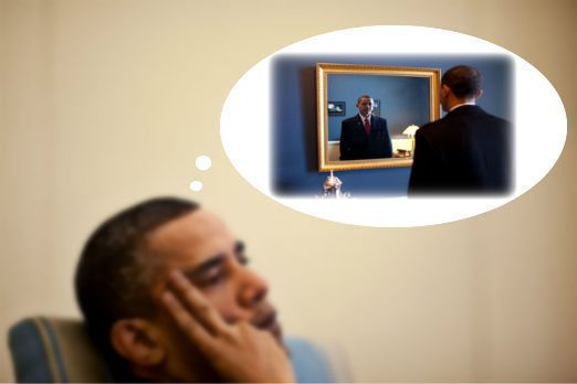 ObamaHighReflection