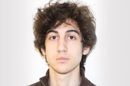Dzhokhar Tsarnaev, more skilled than a small band of highly trained soldiers, loved to get high.