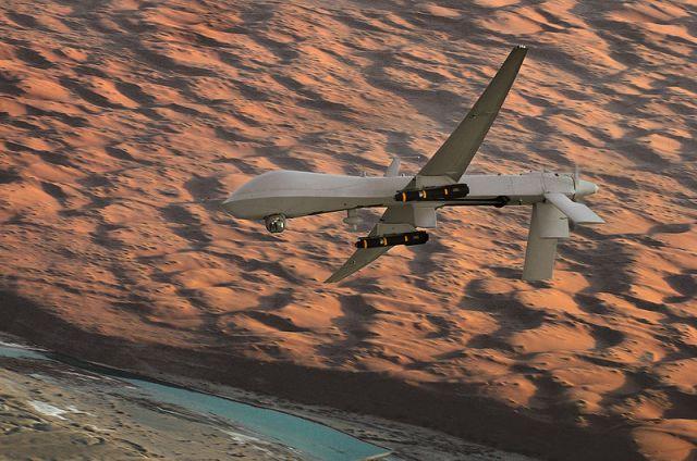 Predator_Drone_Afghanistan