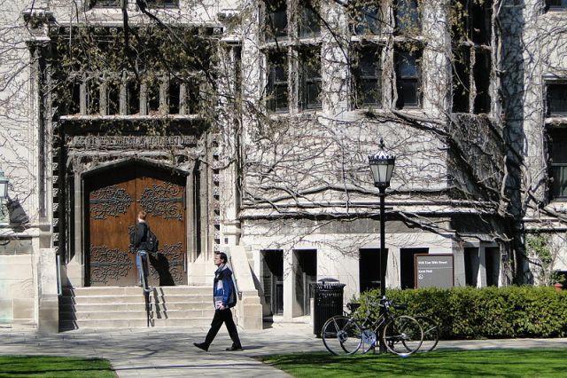 Chicago_University_Campus
