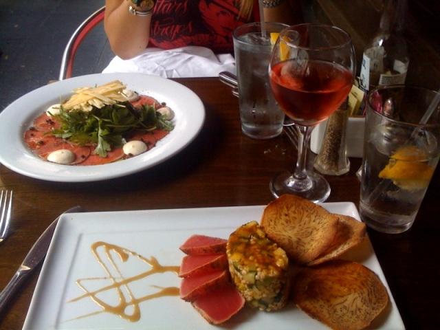 Foodie_LA_Petes